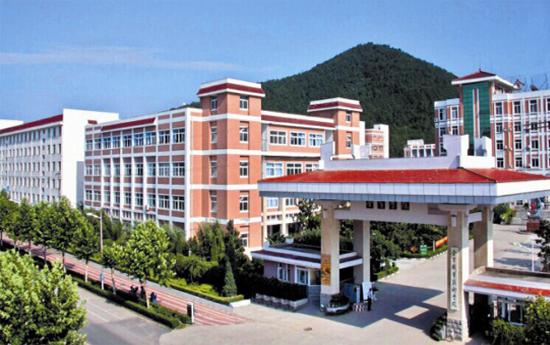 南京金肯学院、监控系统设备检修