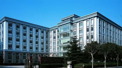 上海二十冶有限公司、智能化LED显示屏系统工程